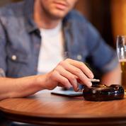 Peut-on mieux protéger les adolescents contre les addictions?