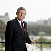 Philippe Bas: «Il est temps que la vérité soit faite sur l'affaire Benalla»