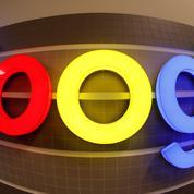 Google a transféré 20 milliards d'euros aux Bermudes en 2017