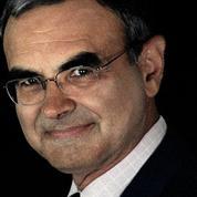 François d'Orcival : «La charia s'invite dans le droit européen»