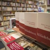 Les ventes de livres en librairie tout juste à l'équilibre