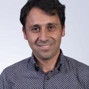 Rodrigo Arenas, nouvel homme fort de la FCPE