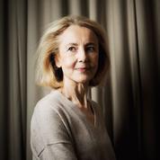 Dominique Bona, les mille vies d'une académicienne