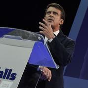 Barcelone : une vidéo de campagne de Manuel Valls fait polémique