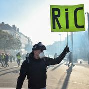 Grand débat citoyen : «Si le gouvernement suscite la frustration, les réactions seront redoutables»