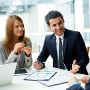 Psychologie : les clés pour réussir une négociation