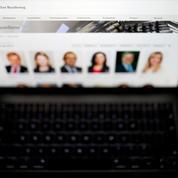 Un piratage informatique massif secoue le monde politique en Allemagne
