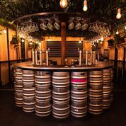 Bières artisanales, atelier détox, galette des rois: les sorties du week-end à Paris