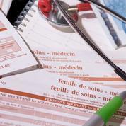 Les complémentaires santé obligées de modérer leurs hausses