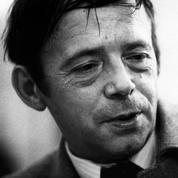 Jacques Laurent, l'indomptable, est né il y a cent ans