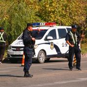 Quelle est l'ampleur de la répression contre les Ouïgours en Chine?