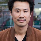 Frédéric Chau: «Je ne veux plus être l'Asiatique de service au cinéma»