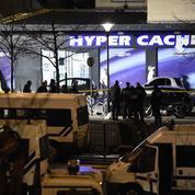 Attentats de Charlie hebdo et de l'Hypercacher: ce que révèle l'enquête