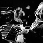 Pour les vingt ans de la disparition de Michel Petrucciani, une belle réédition