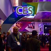 CES 2019: 420 entreprises françaises présentes à Las Vegas