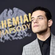 Bohemian Rhapsody, grand vainqueur des Golden Globes pris dans les griffes de l'ennui
