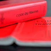 Indemnités de licenciement : la justice rejette pour la quatrième fois le barème Macron