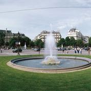 La France compte 30.001 ronds-points et Paris un seul aux Champs-Élysées