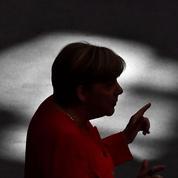 L'Allemagne inquiète de sa vulnérabilité informatique