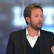 Boris Vallaud: «Ce débat national doit conduire à une réconciliation des citoyens avec leurs institutions»