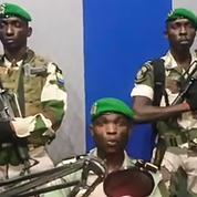 Gabon : des militaires arrêtés après avoir appelé à un soulèvement