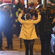 La France demeure une cible privilégiée du terrorisme