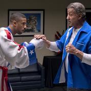 Rocky, le poids de la légende