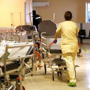 Les hôpitaux de Paris tirent les premiers bénéfices du passage à Doctolib