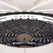 L'Union européenne vit-elle un moment machiavélien ?