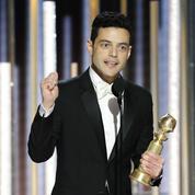 Ce que le palmarès inattendu des Golden Globes nous enseigne pour les Oscars