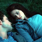 La saga Twilight fête ses 10 ans au Grand Rex