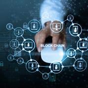 «La combinaison de la blockchain et de l'IA ouvre des possibilités formidables»