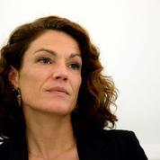 «Gilets jaunes» : Chantal Jouanno se retire du «grand débat national»