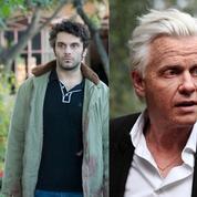 Les Incontournables UGC-Le Figaro, pour voir ou revoir les plus grands films de 2018