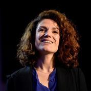 Grand débat national : les raisons de la démission de Chantal Jouanno