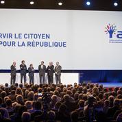 Les élus locaux attentifs aux doléances des Français mais très sceptiques sur le débat national
