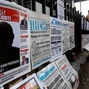 RD Congo : dans un climat fiévreux, Kinshasa attend le résultat de la présidentielle