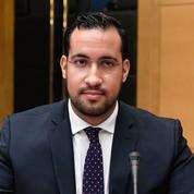 Alexandre Benalla a restitué ses passeports diplomatiques