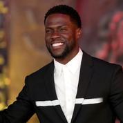 Homophobie: privé de cérémonie des Oscars, Kevin Hart s'excuse à nouveau