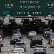 Les 15 villes les plus embouteillées dans le monde