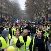 Les «gilets jaunes» ont coûté 45millions d'euros à Fnac Darty