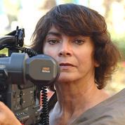 Mort de la cinéaste Jocelyne Saab, femme libre du Proche-Orient