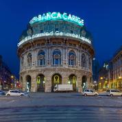 L'Italie prête à nationaliser la banque Carige