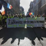 «Gilets jaunes» : l'ochlocratie en marche?