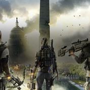 Ubisoft soutient la plateforme d'achat de jeux vidéo des créateurs de Fortnite