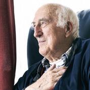 La leçon d'humanité de Jean Vanier, fondateur de l'Arche