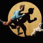 Tintin :ce que l'on sait du film de Peter Jackson et Steven Spielberg