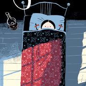Livre jeunesse: Le Gristiti, une enquête pour les apprentis Sherlock Holmes