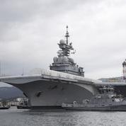 Paris et Tokyo renforcent leur partenariat stratégique