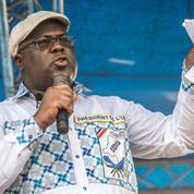 Qui est Félix Tshisekedi, le vainqueur contesté de la présidentielle en RDC?
